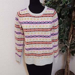 J.Crew sweater-see details